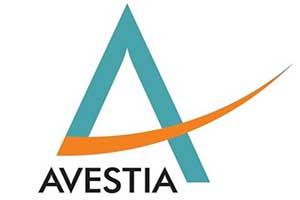 Avestia Publishing