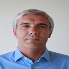 Dr. Paulo Cachim