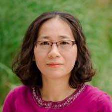 Dr. Qingli Dai
