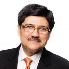 Dr. Nemkumar Banthia